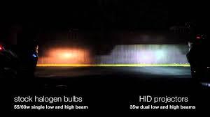 hids lights near me understanding the working procedure of xenon hid lights and bi