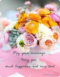 wedding quotes may your top 70 marriage quotes and wedding wishes for newlyweds