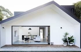 Modular Home Designs Modular Home Design Ideas Home Decorating Ideas