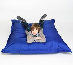 big bean bag chairs for kids 11287
