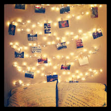 Pink Butterfly Fairy Lights by 20 Creative Headboard Decorating Ideas Light Headboard Fairy
