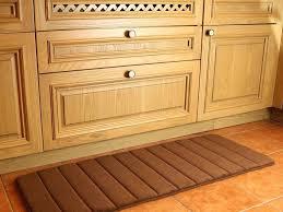 Anti Fatigue Kitchen Rugs Anti Fatigue Rug Pad Anti Fatigue Area Rug Costco Bath Mat Gel