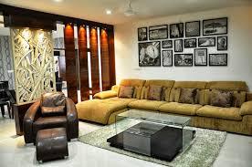 home interior concepts koncept living interior concepts home interior designers best