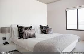 chambre d amis cinq conseils pour décorer une chambre d amis
