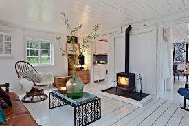 swedish country desire to inspire swedish living scandinavian decor pinterest