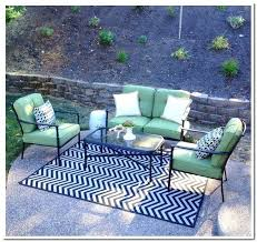 Lowes Outdoor Area Rugs New Lowes Outdoor Rug Sale Outdoor Rugs Rugs Indoor Outdoor Carpet