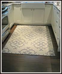 kitchen rug ideas kitchen rug cievi home