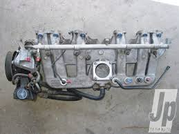 jeep grand 4 0 supercharger 20hp 20lb ft recipe for your jeep 4 0l engine jp magazine