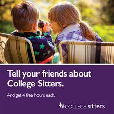 college nannies sitters tutors houston copperfield