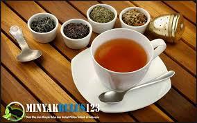 khasiat teh basi untuk memperbesar alat vital pria zhang power