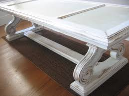 complete living room sets coffee table exciting coastal coffee table ideas coastal living