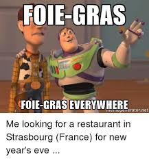 Tokens Tokens Everywhere Everywhere Meme Generator - search foie gras memes on me me