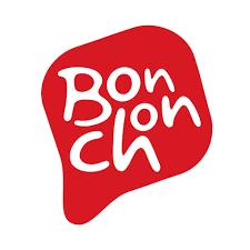 logo de cuisine kimju royal cuisine อาหารราชวงค เกาหล home