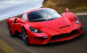 ferrari says no to four door and suv models motorcycle also ruled