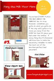 feng shui master bedroom feng shui fish tank placement feng shui fish tank 2015 9 best