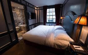 best hotels in soho telegraph travel