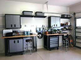garage designer online garage designer online free irrr info