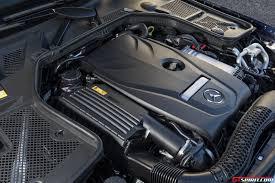 mercedes engine recommendations 2015 mercedes c class review gtspirit