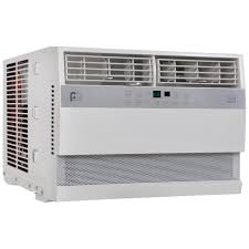 family heating and cooling garden city window and room air conditioners at ace hardware