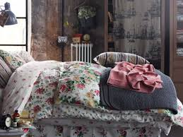 Pinterest Shabby Chic Home Decor by Bedroom Decor Awesome Shabby Chic Bedroom Ideas Concerning