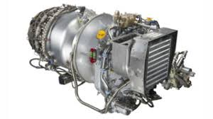 pratt whitney canada s pt6a 140 series engines a class pratt whitney canada corp company and product info from
