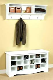 wall mounted shoe cabinet shoe storage cabinet wall mounted shoe rack ikea shoe storage