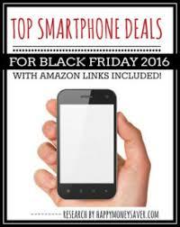 best kitchenware black friday 2016 deals top black friday deals 2015 amazon price comparison
