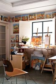 Design Home Art Studio Home Art Studio Peeinn Com