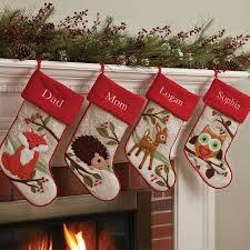 Raz 2013 Forest Friends Decora - 7 best stocking ideas images on pinterest christmas stuff
