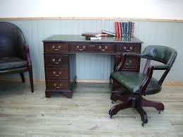 Buy Desk Chair Desk Design U2014 Find All About L Shaped Design And U Shaped Design