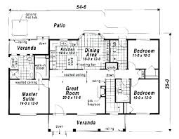 floor plan with scale create a floorplan to scale online free drawn house location plan