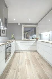 lino pour chambre lino pour cuisine revetement sol cuisine lino contemporaine linoleum