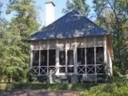 custom house plans mississippi