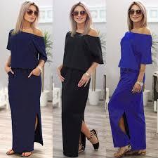 aliexpress com buy 2017 summer women boho maxi dress short