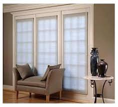 Costco Window Blinds Silhouette Blinds Costco Google Search Walls Pinterest