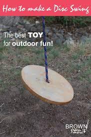 home decor stunning backyard toys outdoor toys outdoor water