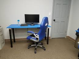 Comfy Gaming Chairs Gallery Sonicboxx