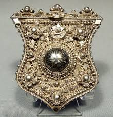 373 best ottoman jewellery turkey images on pinterest ottomans