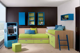 Toddler Boy Bedroom Furniture Kids Boy Bedrooms Ideas Fresh Bedrooms Decor Ideas