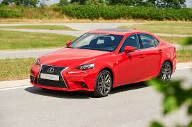 lexus lease uk new turbocharged lexus is 200t to debut in the u k