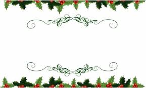christmas holly vector free vector download 6 763 free vector