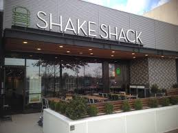 Westfield Garden State Plaza Map by Garden State Plaza Shake Shack Is Now Open
