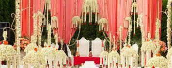 wedding decorators wedding planner chandigarh wedding flower decorators chandigarh