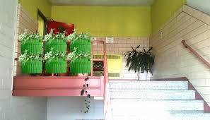 Indoor Vertical Gardens - bugs indoor vertical garden ioby