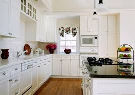cabinet outstanding how to install kitchen cabinets with crown