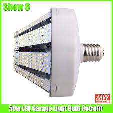 led garage lighting system led workshop lights utility bright led garage lights led garage