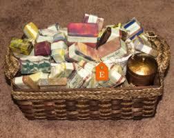 birthday gift baskets for him birthday gift basket etsy