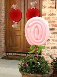 Valentine Decorations Ideas Pinterest by