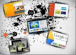 free presentation software free presentation software for mac