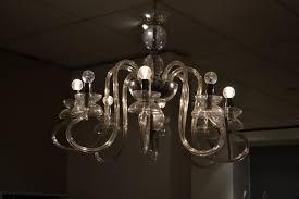 ladari moderni da soffitto gallery of ladario grande arredo illuminazione a prezzi